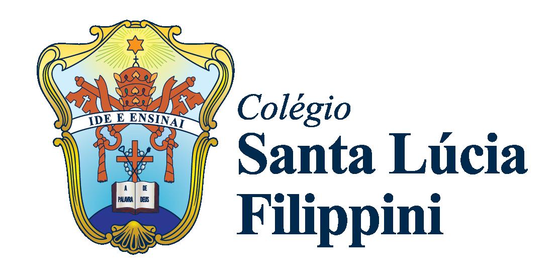 Colégio Santa Lucia Filippini Rondônia